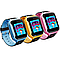 Наручные умные часы детские  Smart Watch  F2, фото 2