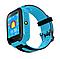 Наручные умные часы детские  Smart Watch  F2, фото 5