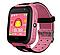 Наручные умные часы детские  Smart Watch  F2, фото 6
