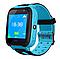 Наручные умные часы детские  Smart Watch  F2, фото 7