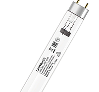 Бактерицидная безозоновая лампа LEDVANCE TIBERA UVC 15W G13