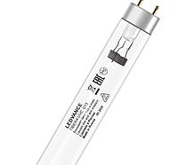 Бактерицидная безозоновая лампа LEDVANCE TIBERA UVC 30W G13