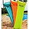 Пляжный Надувной Матрас с Подголовником Intex 59703, 183 Х 69 См, фото 4