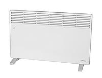 Конвектор электрический Термия Евро ЭВНА-2,0/230 С2 (сш) 2кВт, фото 1
