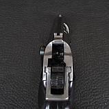 Пистолет сигнальный, стартовый Ekol Major (9.0мм), серый, фото 5