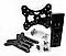 Кронштейн Wimpex WX 5048 для крепления телевизора с диагональю 23*55, фото 2