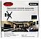 Кронштейн Wimpex WX 5048 для крепления телевизора с диагональю 23*55, фото 3