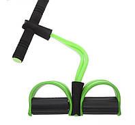 Тренажер для фитнеса многофункциональный