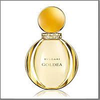 Bvlgari Goldea парфумована вода 90 ml. (Тестер Булгарі Голдеа)