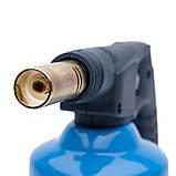 Горелка-паяльник газовый CAMPINGAZ Soudotorch X 2000 PZ CMZ, фото 2