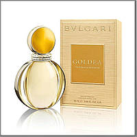 Bvlgari Goldea парфумована вода 90 ml. (Булгарі Голдеа)