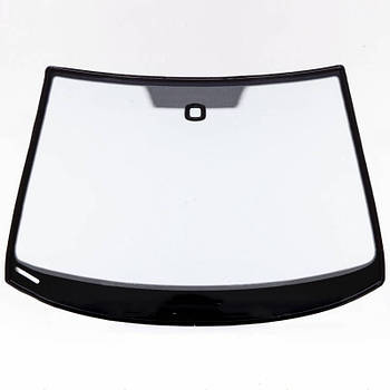 Лобовое стекло Skoda Octavia 2004-2012 (A5) Steklo-Lux [датчик]
