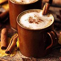 Любите кофе с пряностями?