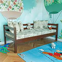 Кровать деревянная Соня Доставка Бесплатная