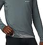 Лонгслив мужской Columbia Midweight Stretch Long Sleeve Top, фото 3
