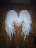 Крылья Ангела 80×100 см, фото 2