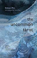 The Uncommon Tarot, фото 1