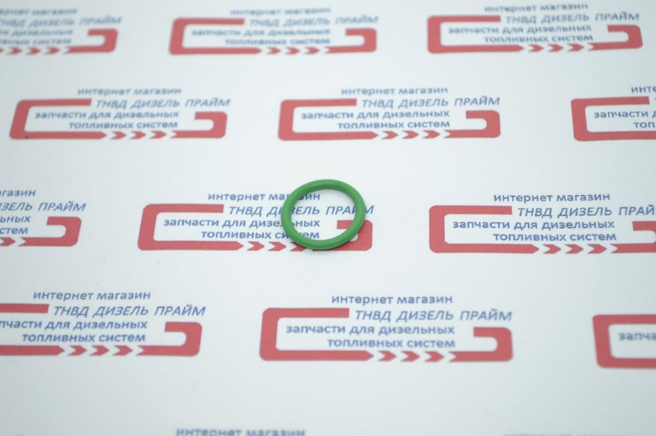 Кольцо уплотнительное форсунки КамАЗ 33.1112342