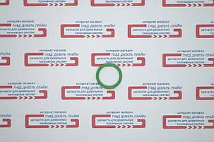 Кольцо уплотнительное форсунки КамАЗ 33.1112342, фото 2
