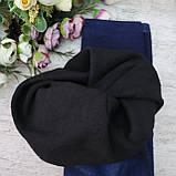 Леггинсы (джеггинсы) женские.  Леггинсы  и лосины женские  типа джинсов., фото 2
