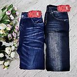 Леггинсы (джеггинсы) женские.  Леггинсы  и лосины женские  типа джинсов., фото 5
