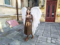 Крылья ангела 1,4×1,7 м