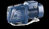 Насос центробежный самовсасывающий Pedrollo модель JSWm 2A (15M)(однофазный)