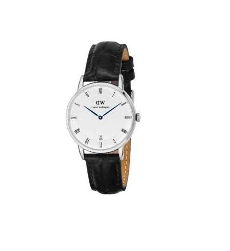 Часы Daniel Wellington DW00100117