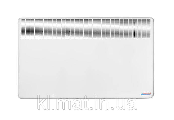 Конвектор электрический Bonjour CEG BL-Meca/M (2000W)