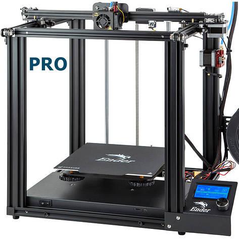 3D-принтер Creality Ender-5 Pro, фото 2