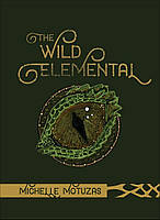 The Wild Elemental Oracle, фото 1