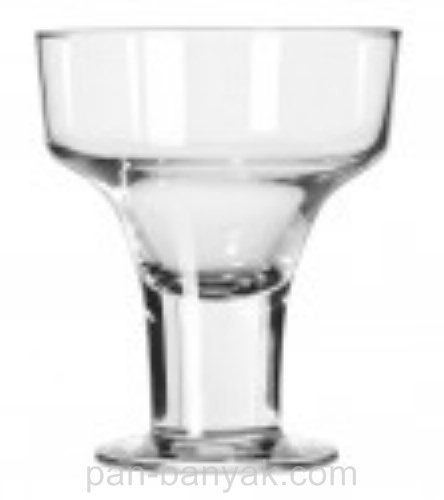 Бокал для коктейля Libbey Catalina margarita 355мл стекло (912395)