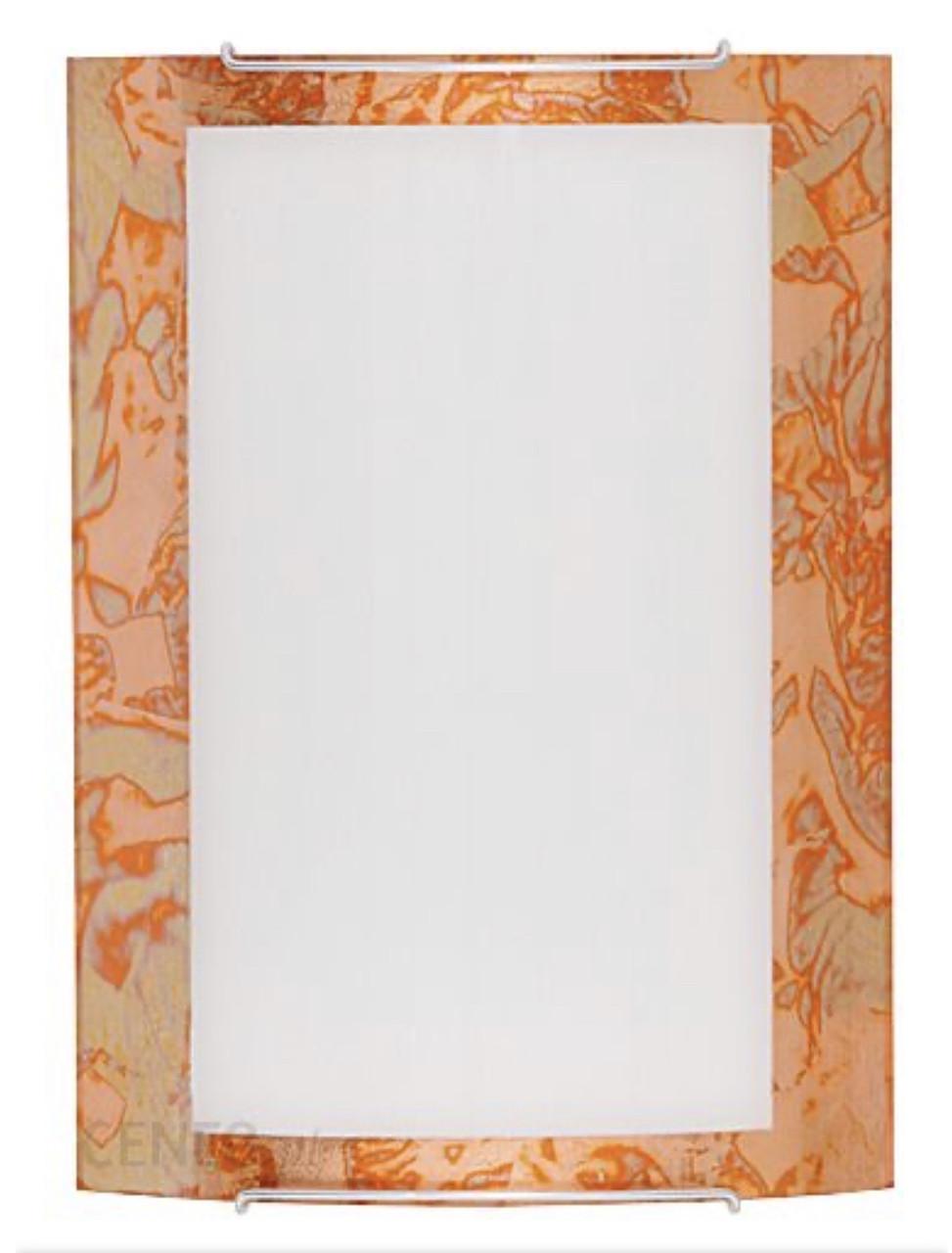 Потолочный светильник Nowodvorski 2377 Copper