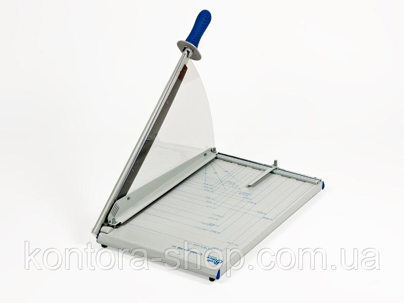 Резак для бумаги ProfiOffice Cutstream HQ 451 (450 мм)