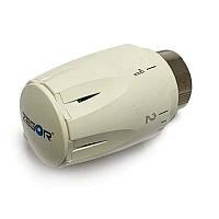 Термостатическая головка M30х1.5 ZEGOR QS-7001