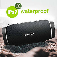 Портативная колонка Hopestar H45 PARTY, Беспроводная колонка, Блютуз колонка Hopestar, Колонка Bluetooth, фото 1