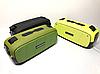 Портативная колонка Hopestar A20, Беспроводная колонка, Блютуз колонка Hopestar, Колонка Bluetooth