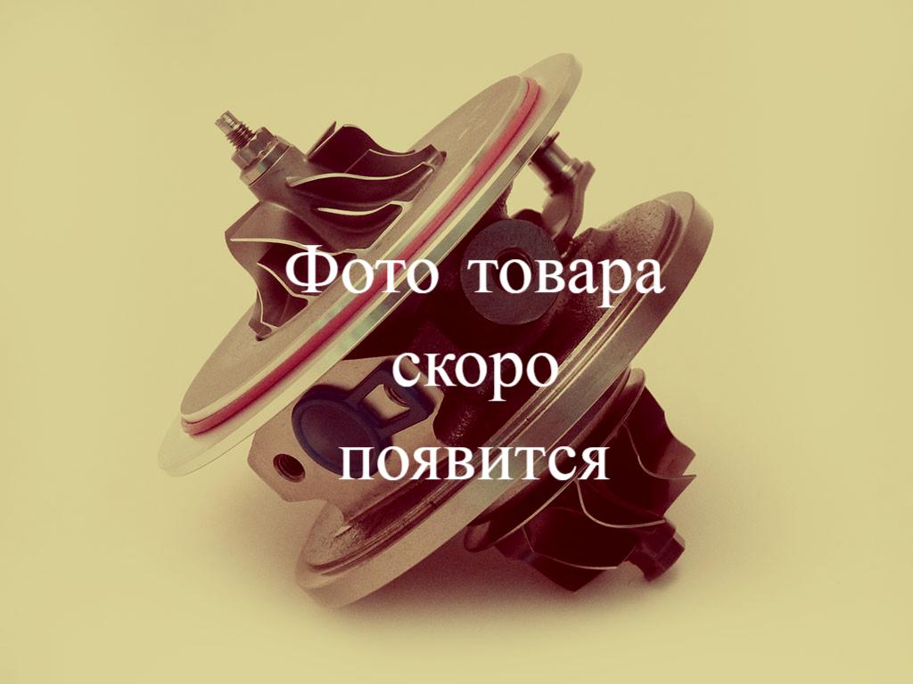 Картридж турбины Opel Vivaro 1.6 CDTI BITURBO от 2014 г.в.  - 821943-0002, 821943-0003, 144102225R