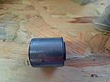 Сайлентблок тяги задней поперечной наружный Деу Нубира, Daewoo Nubira J100, 96308617, фото 2