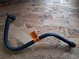 Трубка топливная Деу Леганза, Daewoo Leganza V100, 96181952, фото 2