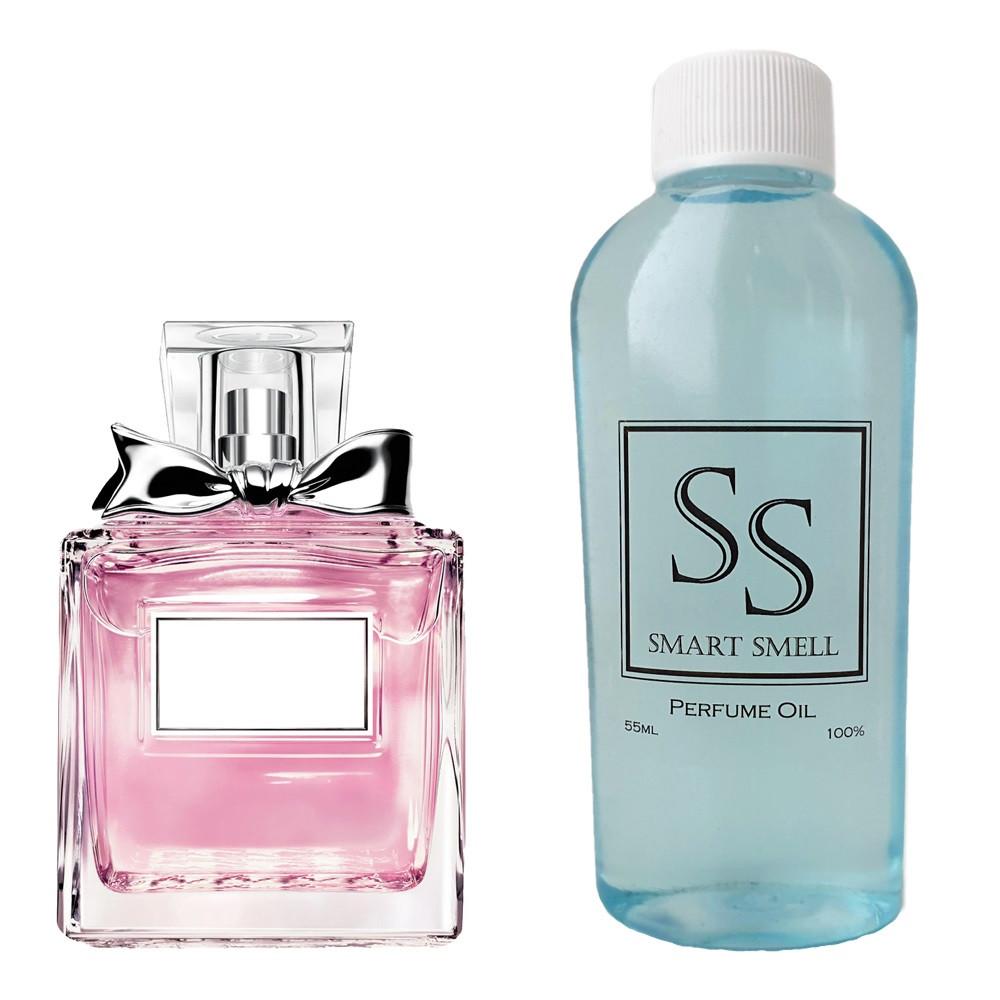 Парфюмерный концентрат 55 мл Christian Dior, Miss Dior Blooming Bouquet (Мисс Диор Блуминг Букет)