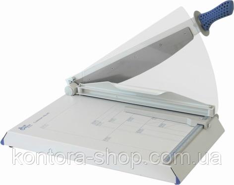 Різак для паперу Profi Office Cutstream HQ 442 (440 мм)