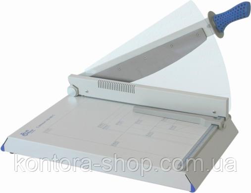 Різак для паперу Profi Office Cutstream HQ 440 C (440 мм)