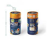 """Пазл и игра Mon Puzzle """"Космическое приключение"""" 200112, фото 4"""