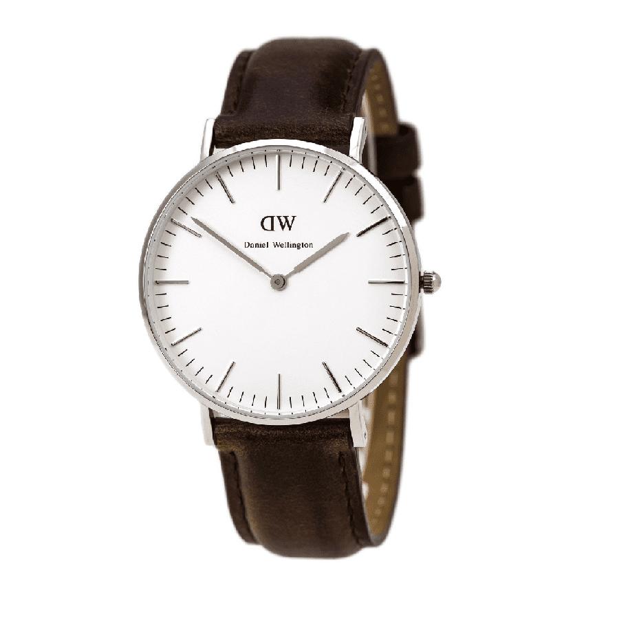 Часы Daniel Wellington DW00100056