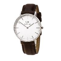 Часы Daniel Wellington DW00100056, фото 1