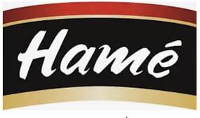 Пюре Hame (Хаме) Чехия
