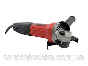Машина углошлифовальная Vega Professional VG-1050, фото 2