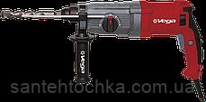 Перфоратор электрический Vega Professional VH-1350, фото 2