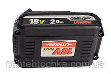 Аккумуляторный шуруповёрт Vega Professional VA-18LI, фото 3